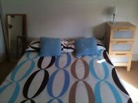 CAMDEN/ TUFNELL PARK DOUBLE ROOM FOR RENT