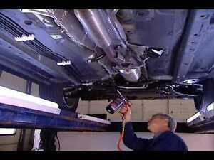 UNDERCOATING****reduced$$$ NOW starting at75$....TRKS SUVS CARS