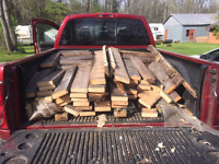 JUNK REMOVAL  $60 TRUCK LOAD