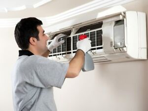 Lennox AC Repair Services