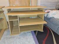Desks X2
