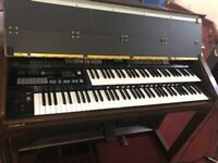ROLAND ATLIER AT-70 FOR SALE