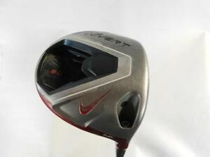 Nike VRS Covert 2.0 Driver 10.5° Graphite Stiff Mens Right