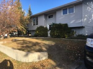 HOUSE FOR SALE IN KINDERSLEY SK