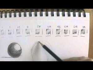 Children's Art Classes~Lessons~Drawing Course Kitchener / Waterloo Kitchener Area image 5