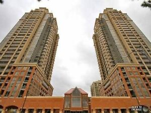 4080 Living Arts Dr PENTHOUSE FOR RENT - $2900