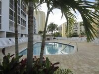 Condo à louer à Sunny Isles Beach, Floride