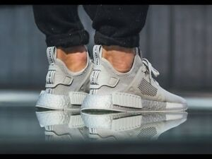 LOOKING FOR NMDS!!