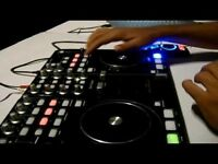 DJ-Tech I-Mix Reloaded