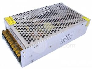 Switching power supply 12V 20A LD LD-240A