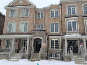 Markham homes for Lease