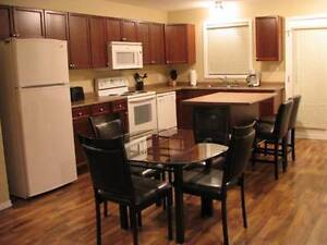 3 bedroom townhouse for rent - AVAILABLE NOW!