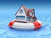 Assurance de dommages et communication en anglais