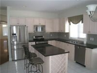 159 Couples Gallery Whitchurch-Stouffville House for sale!