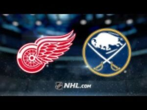 Red Wing tickets