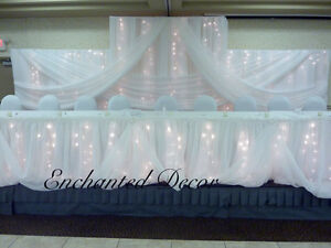 Wedding and Special Event Decorating Kitchener / Waterloo Kitchener Area image 6