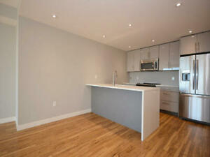ONE BEDROOM IN POPULAR HYDROSTONE FOR MAY 1ST