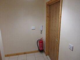 HMO FIRE EXTINGUISHER SERVICE £49