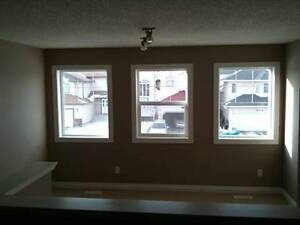 MOVE IN NOW! PAY HALF THE RENT FOR DECEMBER Edmonton Edmonton Area image 2