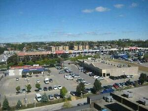 1600SF 3Bdr+Den 2 Parking 2 Locker Fully Renovated Keele/Hwy401 City of Toronto Toronto (GTA) image 20