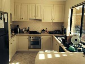 2 bedrooms in Lovely Houseshare for rent close to shops & beach Scarborough Stirling Area Preview