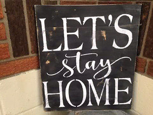 Couple moving back from brantford
