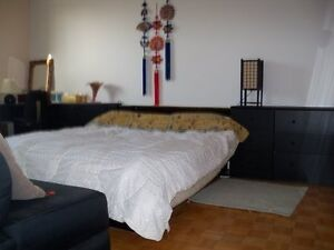 Room in Brossard  Oct