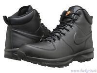 Nike ACG size 3