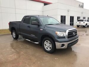 WANTED: TOYOTA TUNDRA cash ready to buy