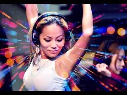 Halogen DJ Company