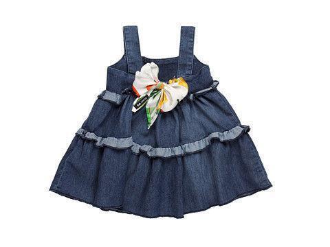 Dolce Gabbana Baby Ebay