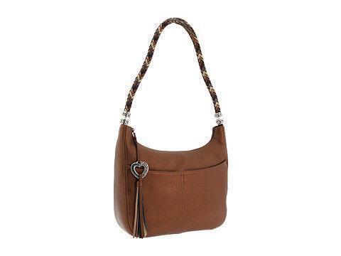 6f33ea57e8f5 Brighton Barbados  Handbags   Purses