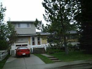 WOW!! Exciting investment! 4 units. Live in or rent! Near LRT.
