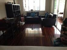 Room for rent in Douglas (Townsville) Townsville City Preview