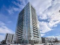 83 Redpath Ave @ Yonge / Eglinton Now Available For Lease