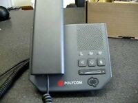 Polycom CX200 USB VOIP Office Phone