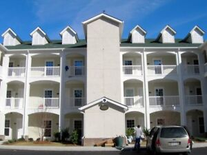 Condo for rent in Mrytle Beach, SC