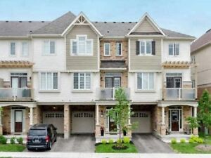 FREEHOLD TOWNHOUSE FOR SALE IN CALEDON