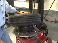 Winter Tire Changeover - $60 Special - Limitless Tires!!