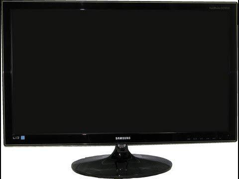 samsung syncmaster s24b350 24 inch full hd hdmi monitor
