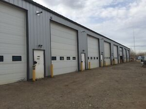1000 square foot warehouse for rent