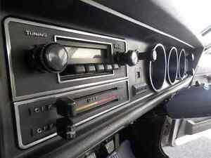 WTB Datsun 1200 dash Kooralbyn Ipswich South Preview