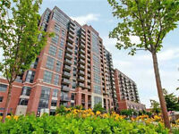 Live in the Vibrant Junction!  1 Bdrm Condo (ALL INCLUSIVE)