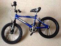 Kids Bike b