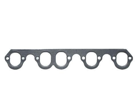 INLET/INTAKE MANIFOLD GASKET VW CRAFTER 2.5 IM736