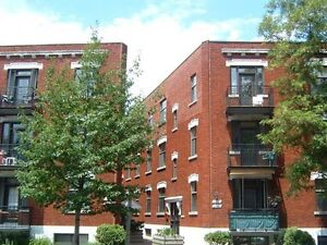 Furnished Rooms For Rent - Loyola Campus - Concordia - NDG
