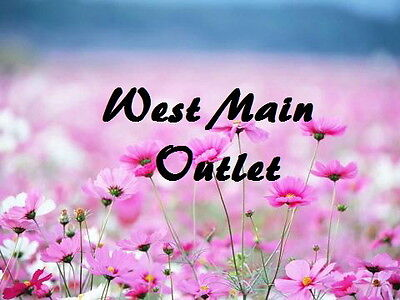westmainoutlet10