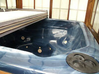 for sale Hot Tub