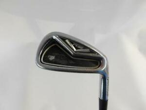 TaylorMade R9 Iron Set #3-AW Steel Regular Mens Right