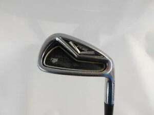 TaylorMade R9 Iron Set #3-AW Steel Regular Men's Right
